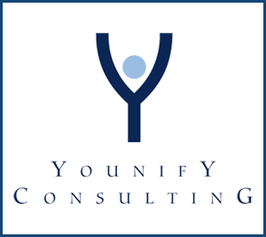 Younify Consulting Financial Strategies for Small Businesses, Law, Accounting